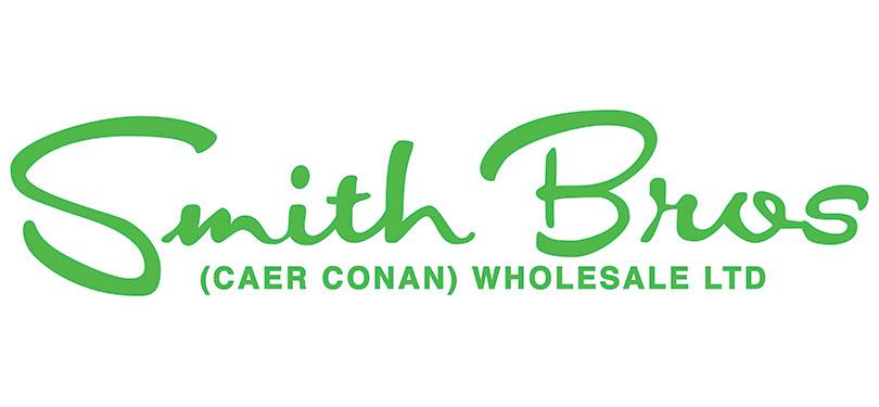 Smith Bros (Caer Conan) Wholesale Ltd