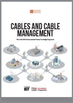 Cables_Cable_Management.