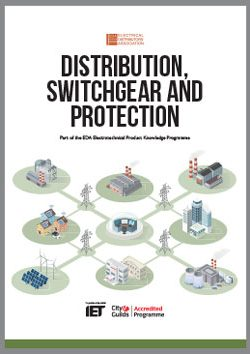 Distribution_Switchgear_Protection