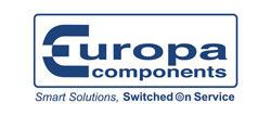 Europa-Components_250_107