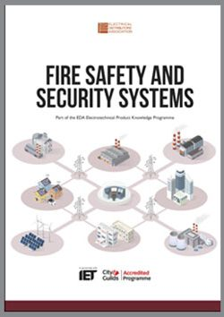 Fire_Safety_Security