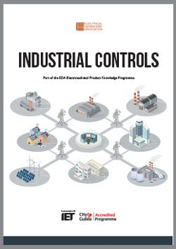 Industrial-Controls