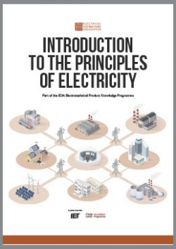 Introduction-to-the-Principles-of-Electricity_250_354