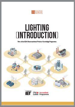 Lighting-introduction