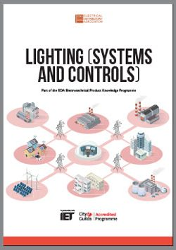 Lighting-systems-and-controls