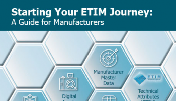 Starting-your-ETIM-journey-front-cover-for-web
