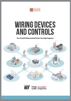Wiring-Devices_Controls