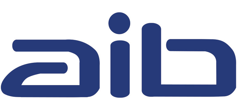 AIB Electrical Wholesale (Glasgow) Ltd