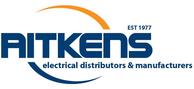 Aitken Electrics Ltd