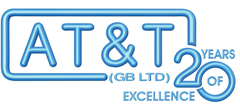AT & T (GB) Ltd