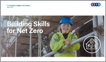 Building-Skills-for-net-zero-summary-doc-fc