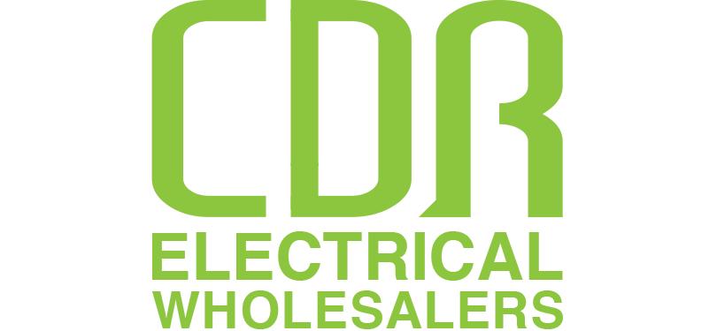 CDR Electrical Wholesalers Ltd