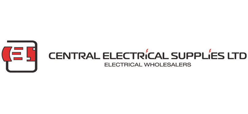 Central Electrical Supplies Ltd