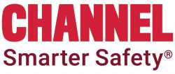Channel Safety