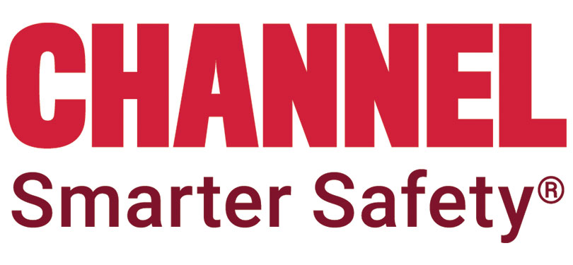 Channel Safety Systems