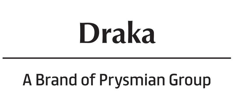 Draka UK Ltd