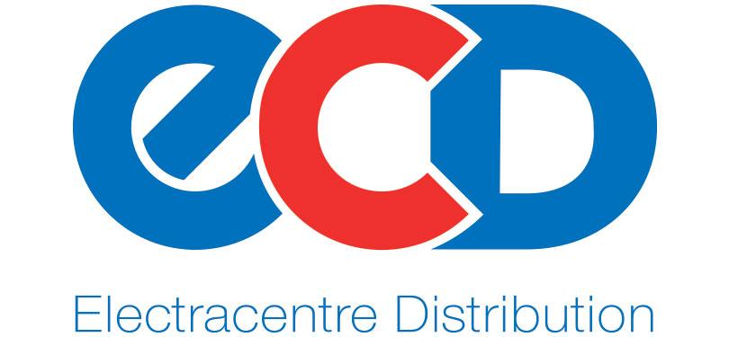 ElectraCentre Distribution Ltd