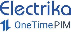 Electrika One Time PIM