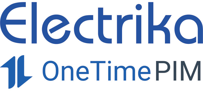 Electrika Limited (OnetimePIM)
