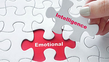 Learn about the 5 pillars of emotional intelligence