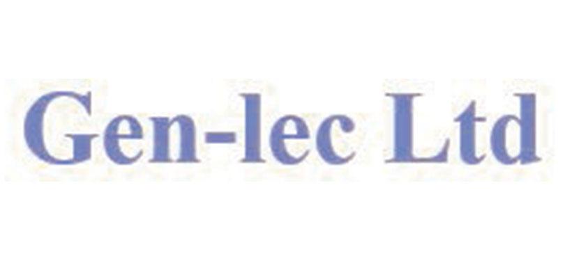 Gen-Lec Ltd