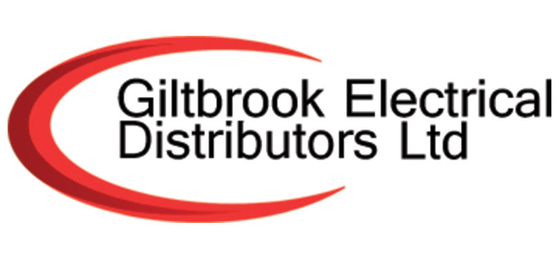 Giltbrook Electrical Distributors Ltd