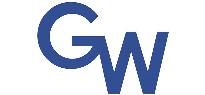 Gurney  &  White Ltd