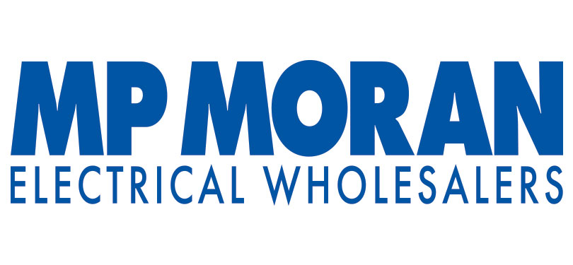 MP Moran Limited