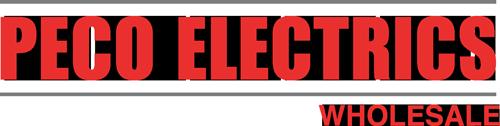 Peco Electrics