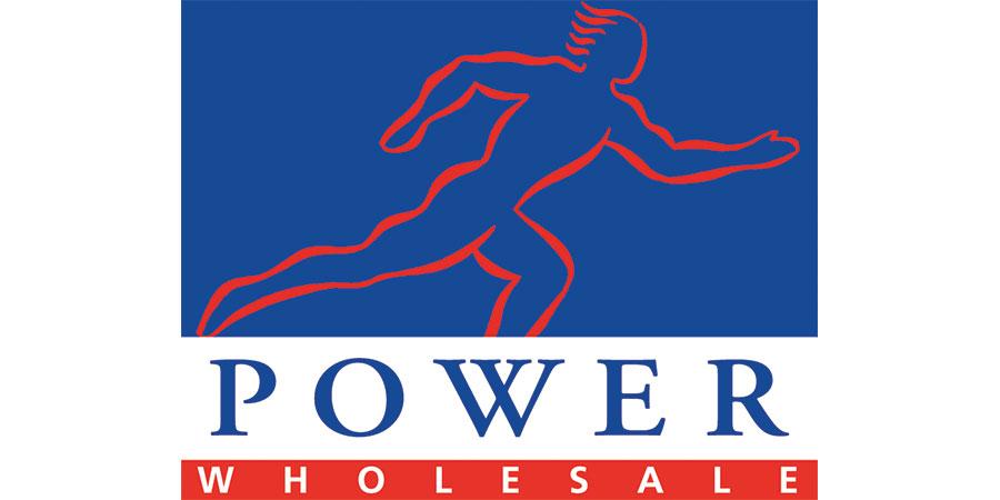 Power Wholesale Ltd
