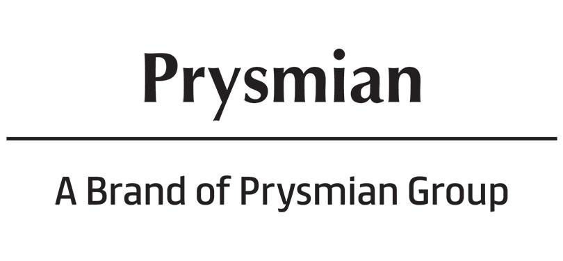 Prysmian Cables  &  Systems Ltd
