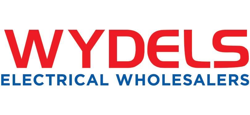 Wydels Ltd