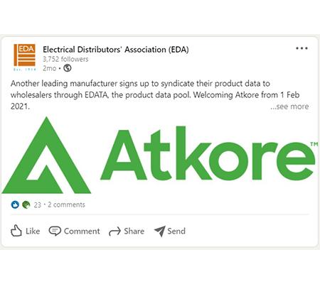Atkore-LinkedIn-post-450x400