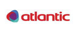 Atlantic-Heat-250_107