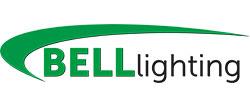 BELL-Lighting-EDATA