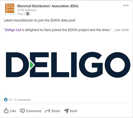 Deligo-LinkedIn-post-450-x-400