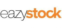 EazyStcok is an affiliated member of the EDA