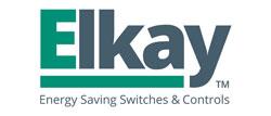 Elkay-250_107