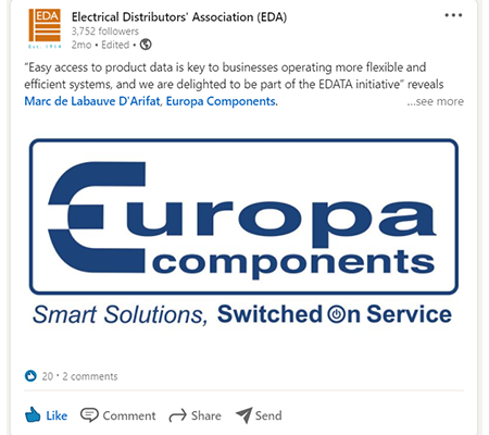 Europa-LinkedIn-post-450x400