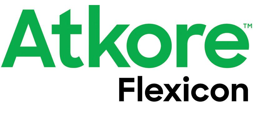 Flexicon Ltd