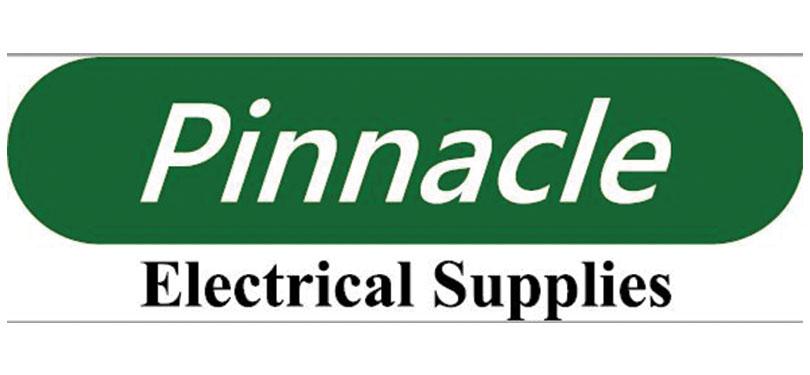 Pinnacle Electrical Supplies Ltd