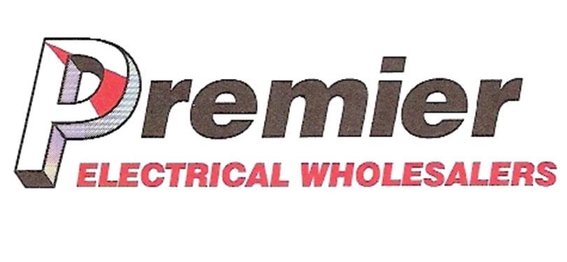 Premier Electrical Wholesalers (Stoke-on-Trent) Ltd