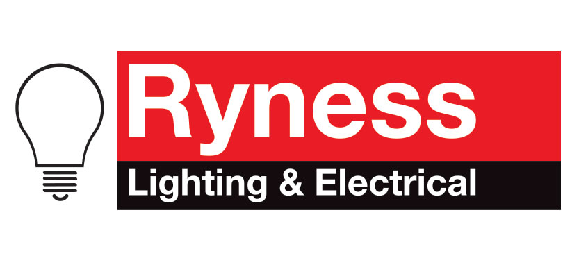 Ryness Electrical Supplies Ltd