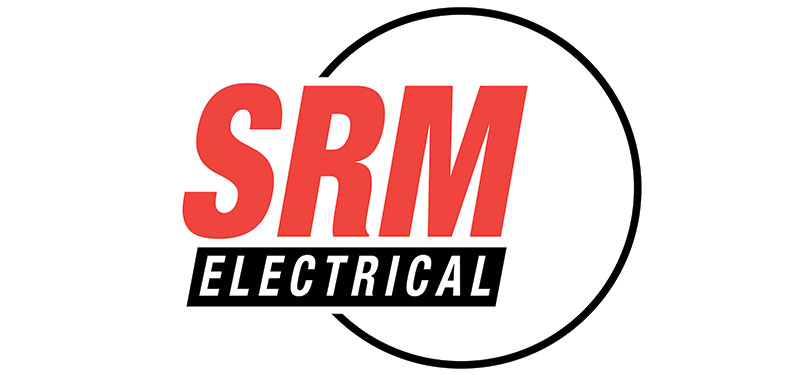 SRM Electrical Ltd