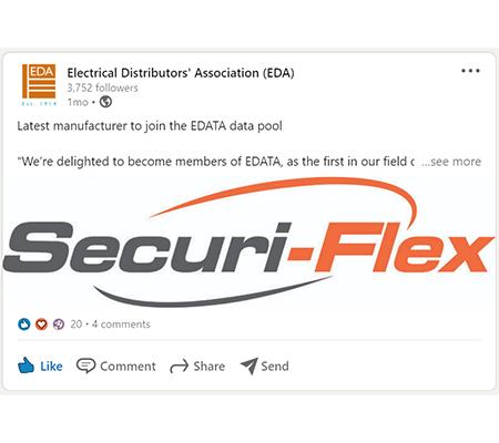 Securiflex-LinkedIn-post-450x400