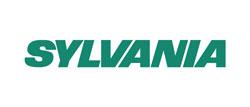 Sylvania-250_107