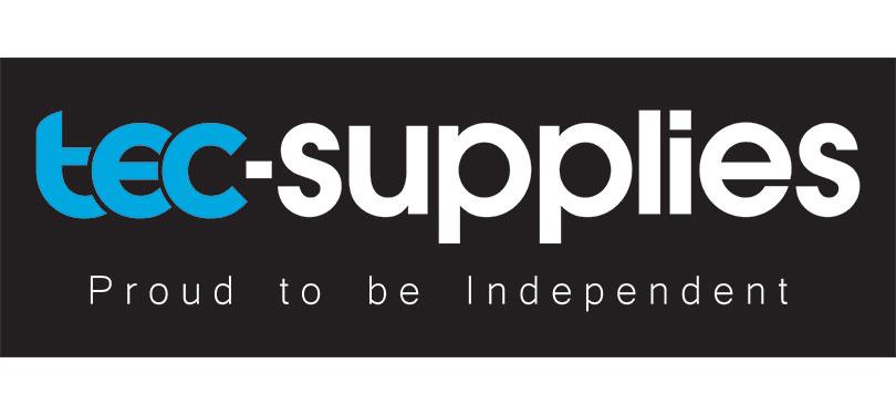 TEC Supplies Group Ltd