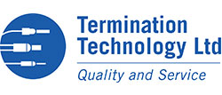 Term-Tech-EDATA-Logo