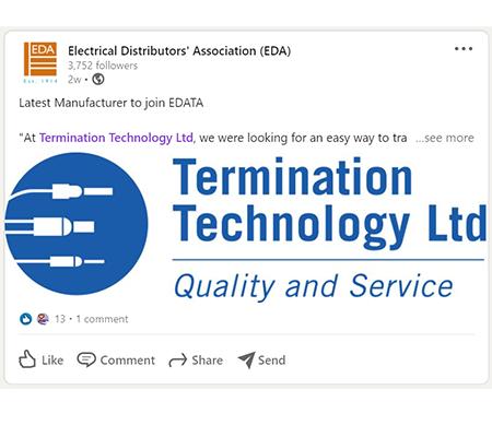 Term-Tech-LinkedIn-post-450x400