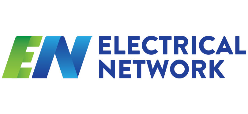 The Electrical Network Ltd